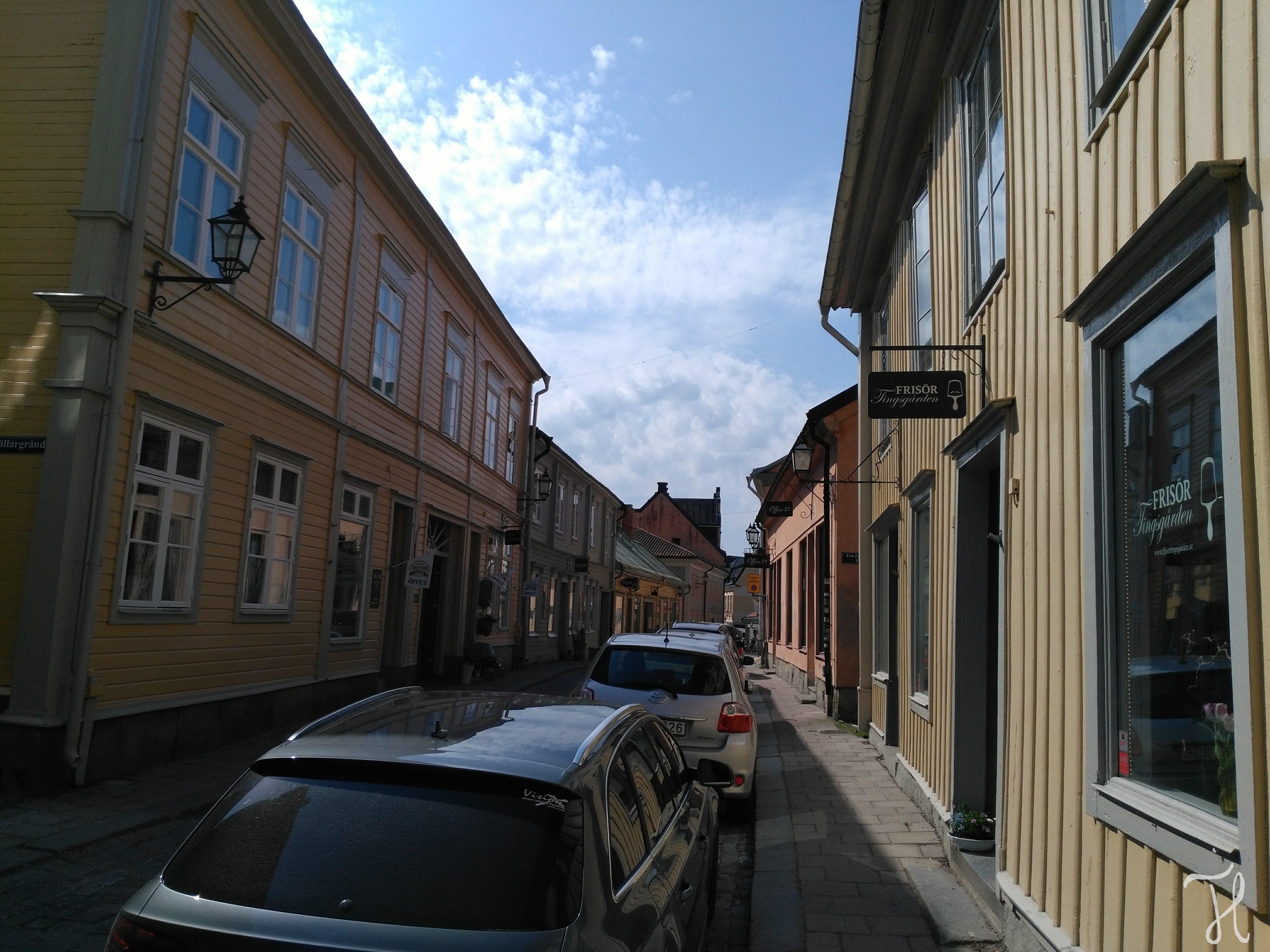 EskilstunaKöpmangatan_20180511_TH_02.png